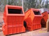 CE approved stone impact crusher equipment