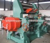 High-Tech XK-560 Two Roll Open type Rubber Mixing Mill