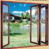 Quality and beautiful aluminium window aluminum window and door aluminum casement window
