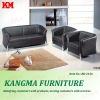 hot selling modern sofa set reception sofa furniture BD-2136#