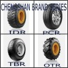 chengshan tyre