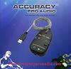 USB Guitar Interface