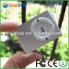 Silver 8GB MP3 Player