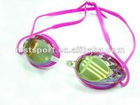Speedo swimming goggles,racing swimming goggles