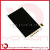 top quality for blackberry 9860 lcd with high quality in stock