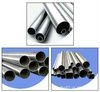 Trade Manager Client of Seamless Steel Tube