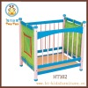 Baby Furniture Baby Cot