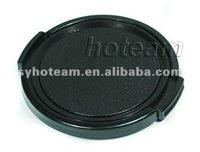 25mm normal lens cap for canon nikon