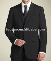business /wedding suits for men 2012