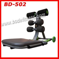 perfect total core BD-502