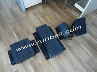 Loading Dock Equipments