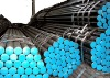 steel line pipe,API Spec 5L , API Spec 5CT, API Spec 5B, EN10217, GB/T9711.1 and GB/T9711.2