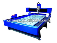 MS-1218 high configuration stone engraving machine
