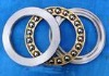 furniture thrust ball bearing 51211