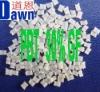 PBT,30% glass fiber reinforced, Natural color,Equal to DSM Arnite TV6260T