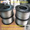ASTM B863 GR1 Titanium wire