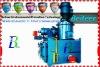 LDF Serizes Medical Waste Incinerator