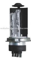 HID bi-xenon lamp