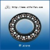 JC32-B Curtain Ring