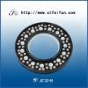 JC32-B Curtain Ring