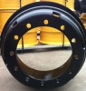 shandong off highway wheel for excavator