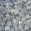 G603 Grey Cube Stone