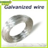 galvanized binding wire in dubai