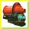 High quality China jiangxi ball mill, ganzhou shicheng ball mill