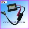 hid electronic ballast slim xenon hid ballast