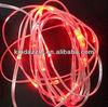 led superfine linelights,decorative led string lights,led super-slim line light