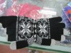 2012 top class smart full touch screen gloves for iPhone/Tablet PC/ATM devices