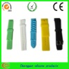 The new style silicone watch band strap