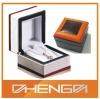 HOT !!! Delicate jewelry gift box