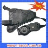 camera wrist strap /wrist band/wrist belt