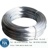 Hot sale!! Black Annealed Wire (Factory)