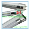 9W 600MM SMD factory direct price led tube light t8,led exhibition tube light 9w
