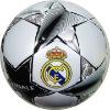 high quality TPU machine stitching soccer ball