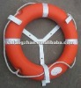 4.3kg Life-buoy for Life-saving Equipment