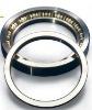 2012 High precision original Cross-Roller bearing SX0118/500