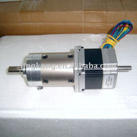 56PA/57BLF59 Brushless dc motor planetary gear reducer