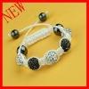 2012 Hot Sale Newst baby id bracelets bangles