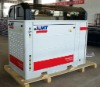 water jet cutting machine KMT streamline intensifier pump
