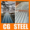 304L 316 316L 317 317L 304 Stainless steel welded pipe