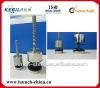 Satin Polished AISI 316 Glass Panel Standoff