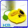Hot sell_silicone tea bag