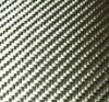 Carbon Fibre Fabric 3k (CFF)