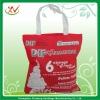 Company brand bag custom style and logo