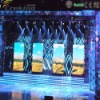 Hight definition!!! P6mm SMD stage backdrop led screen