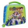 Insulated Lunch Box,Sport bags