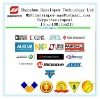Electronic Components & Supplies &ALS-PDIC15-21B/TR8&EVERLIGHT&2012&SMD